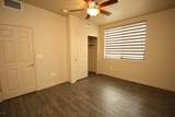 597 Weckl Place - Photo 12
