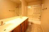 597 Weckl Place - Photo 15