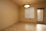 597 Weckl Place - Photo 3