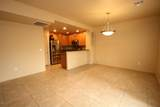 597 Weckl Place - Photo 4