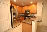 597 Weckl Place - Photo 5