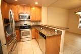 597 Weckl Place - Photo 6