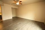 597 Weckl Place - Photo 7