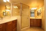 597 Weckl Place - Photo 9