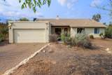 12480 Los Reales Road - Photo 1