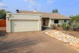 12480 Los Reales Road - Photo 2