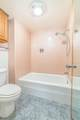 3940 Timrod Street - Photo 19