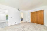3940 Timrod Street - Photo 20