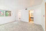 3940 Timrod Street - Photo 21
