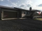 2 County Road N3464 - Photo 1