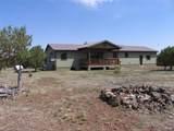 2 County Road N3464 - Photo 10