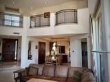 6148 Ventana View Place - Photo 16
