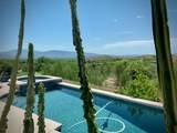 6148 Ventana View Place - Photo 28