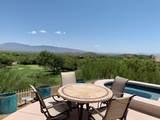 6148 Ventana View Place - Photo 3