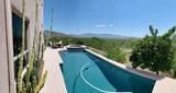 6148 Ventana View Place - Photo 41