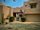 6148 Ventana View Place - Photo 44