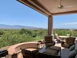 6148 Ventana View Place - Photo 5