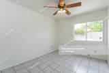 10025 Stella Road - Photo 20
