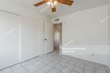 10025 Stella Road - Photo 21