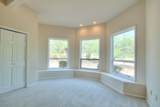 5691 Moccasin Trail - Photo 27