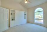 5691 Moccasin Trail - Photo 28