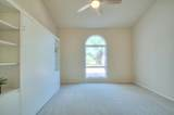 5691 Moccasin Trail - Photo 29