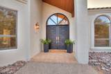 5691 Moccasin Trail - Photo 40