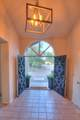 5691 Moccasin Trail - Photo 8