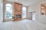 5691 Moccasin Trail - Photo 9