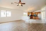 6758 Haven Brook Way - Photo 14