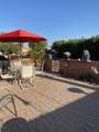 1107 Alpine Circle - Photo 3