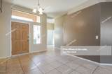 378 Woodward Street - Photo 10