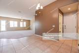 378 Woodward Street - Photo 11
