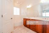 378 Woodward Street - Photo 21