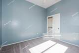 378 Woodward Street - Photo 23