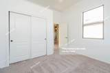 378 Woodward Street - Photo 25