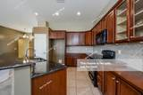 378 Woodward Street - Photo 4