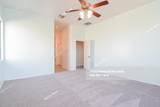 378 Woodward Street - Photo 6