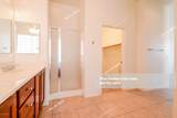 378 Woodward Street - Photo 7