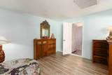 2413 Kevin Drive - Photo 15