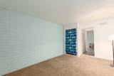 2413 Kevin Drive - Photo 29