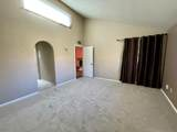 8255 Oracle Road - Photo 11