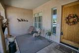 2060 Longspur Place - Photo 7
