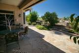 2060 Longspur Place - Photo 8