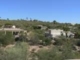 5240 Apache Hills Trail - Photo 14