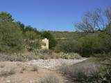 5240 Apache Hills Trail - Photo 20