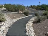 5240 Apache Hills Trail - Photo 30