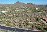 5222 Saguaro Cliffs Drive - Photo 2