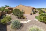 32097 Bighorn Drive - Photo 35