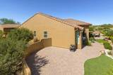 32097 Bighorn Drive - Photo 36